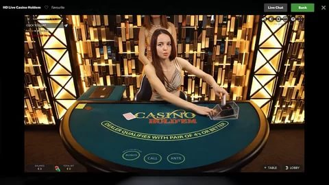 The first online casino рулетка ничо